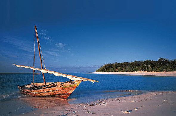 kenya tanzania and malawi beaches of east africa